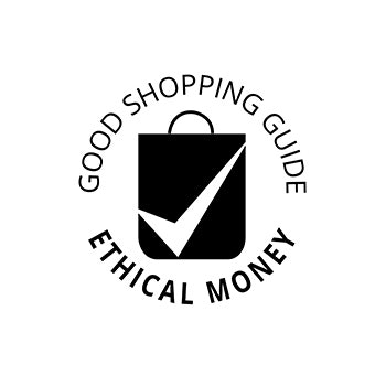 Good Shopping Guide Ethical Money