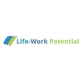 Life Work Potential