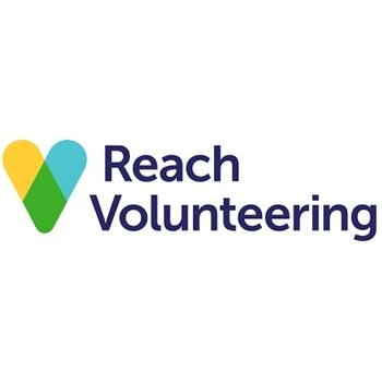 Reach Volunteering