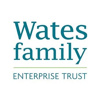 Wates Family Enterprise Trust